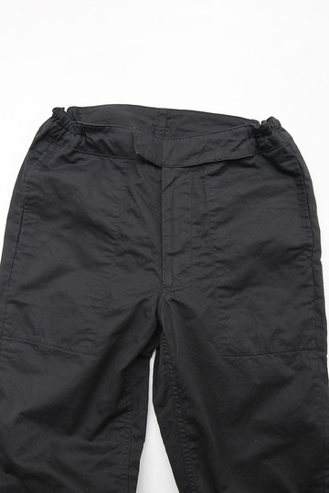 ARAN Easy Rugger BLACK (5)