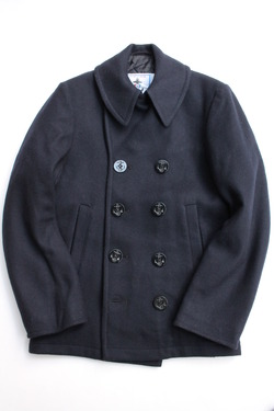 Sterlingwear RN107445
