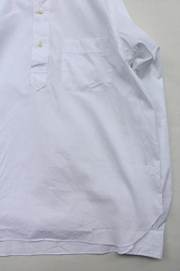 ARAN POBD WHITE (3)