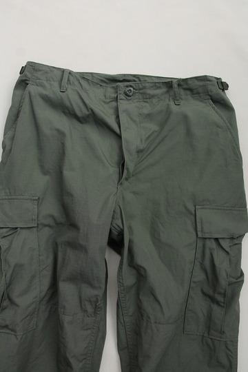 PROPPER BDU Trouser OLIVE (3)