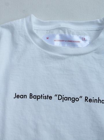 NOUN D jango WHITE (2)