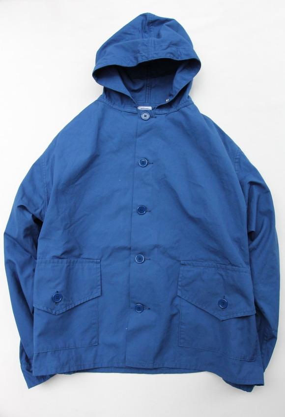 NOUN CAP BLUE