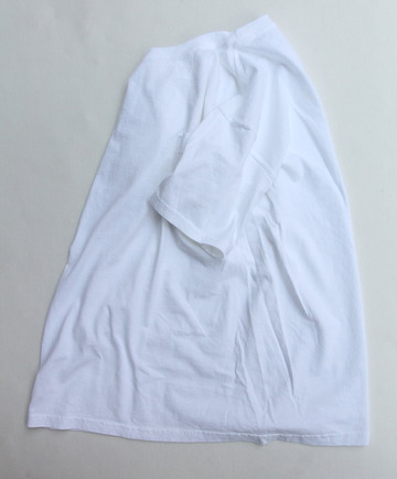 Goodon SS Pocket Tee WHITE (3)