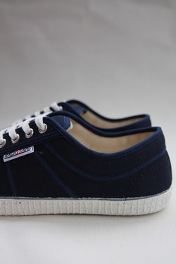 Back Yard Copenhagen Basic D NAVY (8)