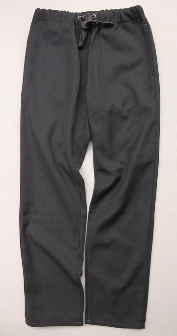 NOUN Spindle Trousers W GRAY (6)