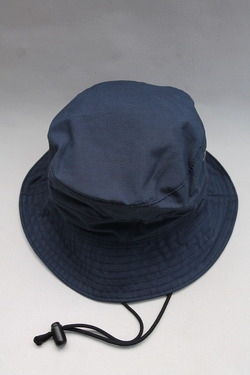 Ark Air Boonie Hat URBAN NB