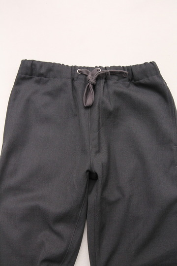 NOUN Spindle Trousers W GRAY (4)
