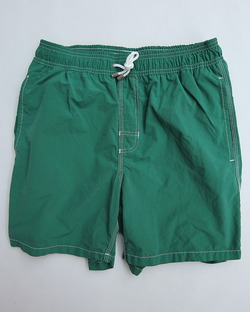 GERRY Sea 100 Shorts GREEN