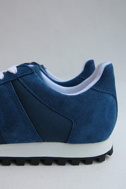 German Trainer Sports Collection BLUE (8)