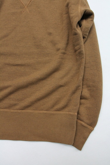 HTS Sweat Shirt KANGAROO (3)