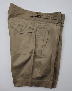 Keaton Chase Gurkha Shorts (2)