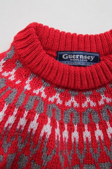 Guernsey Iceman SCARLET (3)