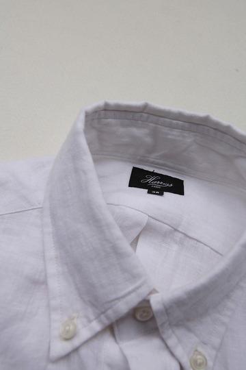 Harriss Linen BD WHITE (4)