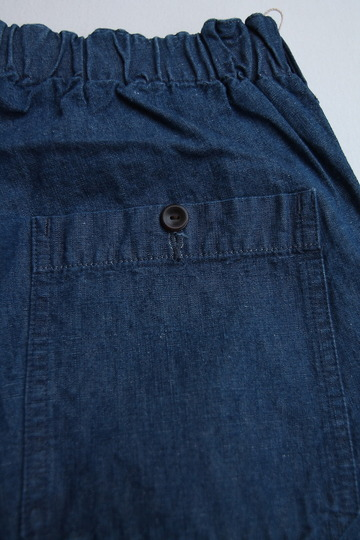 FOB French Work Pants (4)