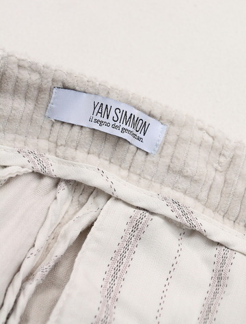 Yan Simon Frinend OFF WHITE (2)