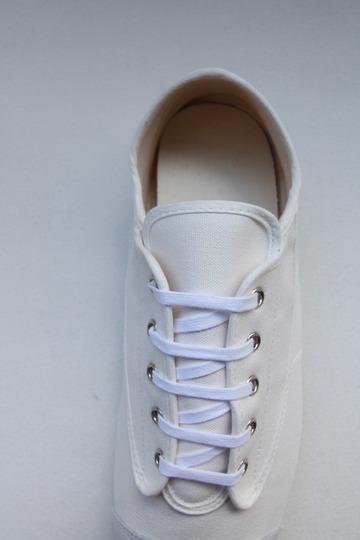 TST 404 WHITE (6)