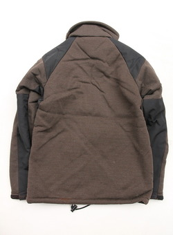 Dead Stock GI Extreme Cold Weather Bear Jacket (7)