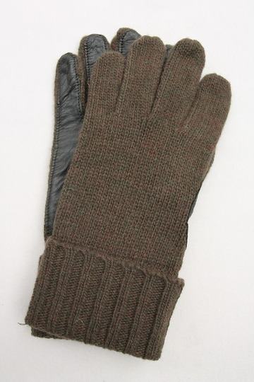 DENTS Browning Shooting Glove OLIVE