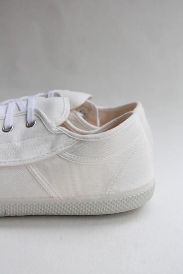 TST 404 WHITE (8)