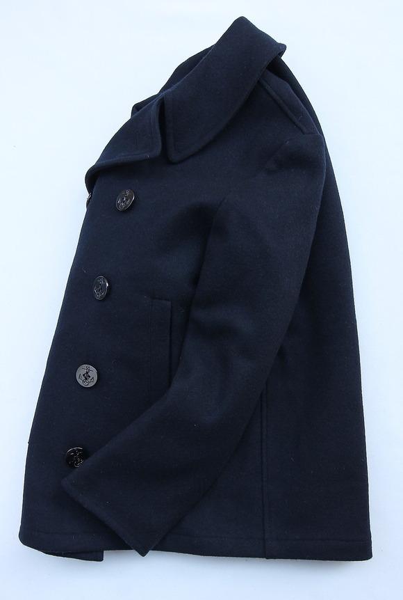 Sterlingwear RN107445 NAVY (2)