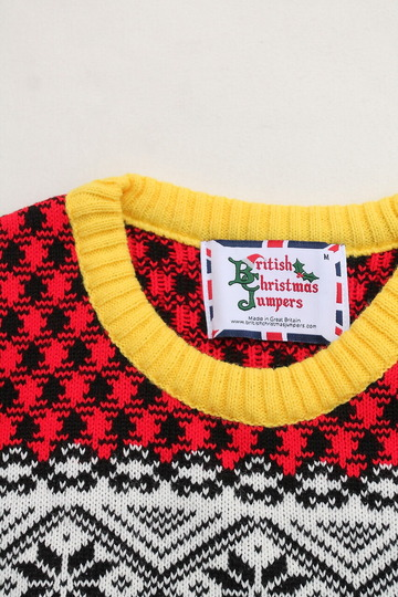 British Christmas Jumpers Nordic (2)