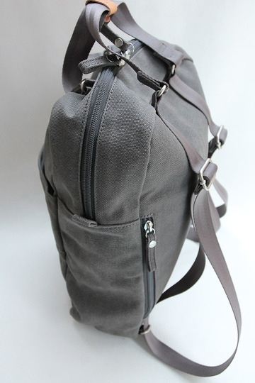 QWESTION Small Pack Washed GREY (6)