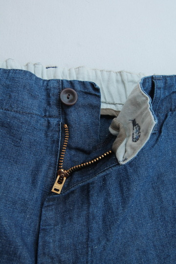 FOB French Work Pants (6)