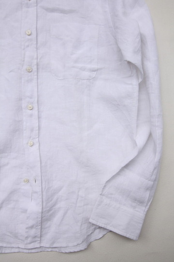 Harriss Linen BD WHITE (3)
