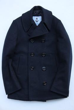 Sterlingwear RN107445 NAVY