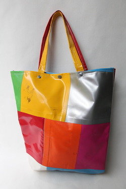 KULTBAG Patch Tote (4)