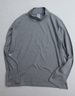 Quotidien AV15 1010 HEATHER GRAY