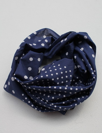 CAMCO Fast Color Dot Bandana (4)