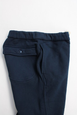 Avor Maree Drift Pants (6)