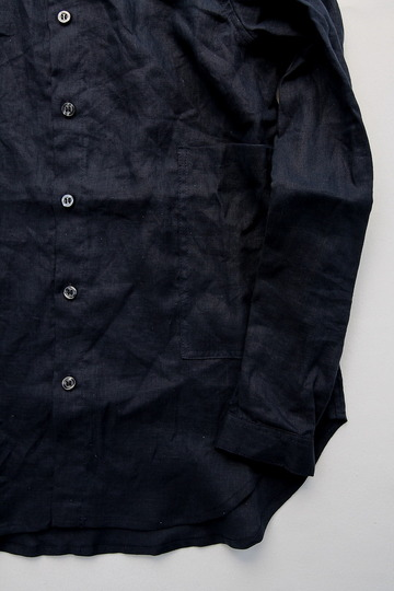 etermo Double Pocket D NAVY (6)