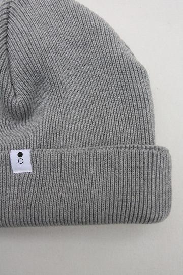 moc T Knit Cap Heavy Weight GR 7 (2)