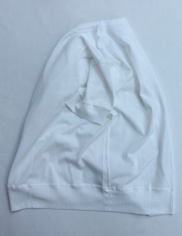 NOUN American Short WHITE (6)