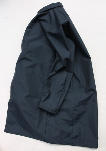 Powderhorn Mountaineering PH M Coat NAVY (4)
