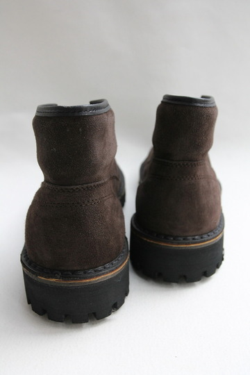 CEBO Monkey Boots I D BROWN (7)