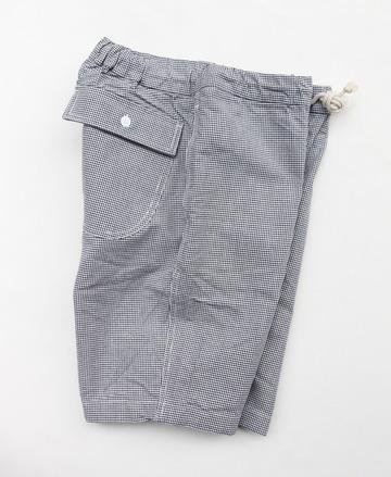 Avor Maree Drift Shorts TIDORI