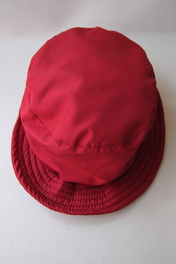 Packhat PH09 RED