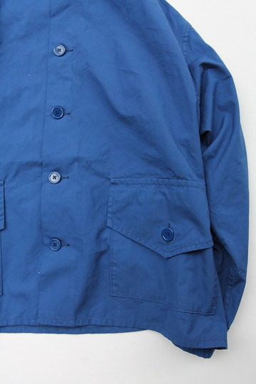 NOUN CAP BLUE (4)