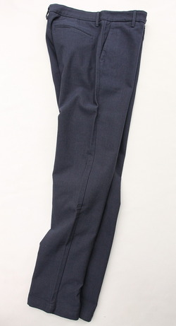FOB On Off Trousers NAVY (5)