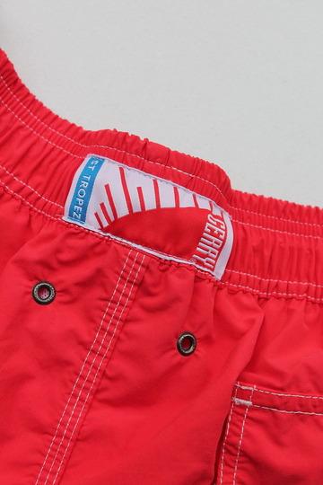 GERRY Sea Shorts ORANGE (3)