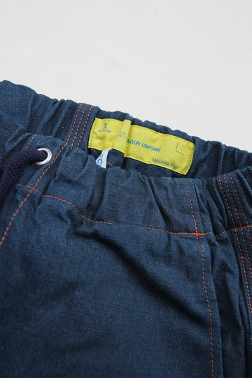 NOUN Painter Spindle DENIM (3)