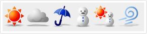 icon_weathericon01
