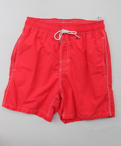 GERRY Sea Shorts ORANGE