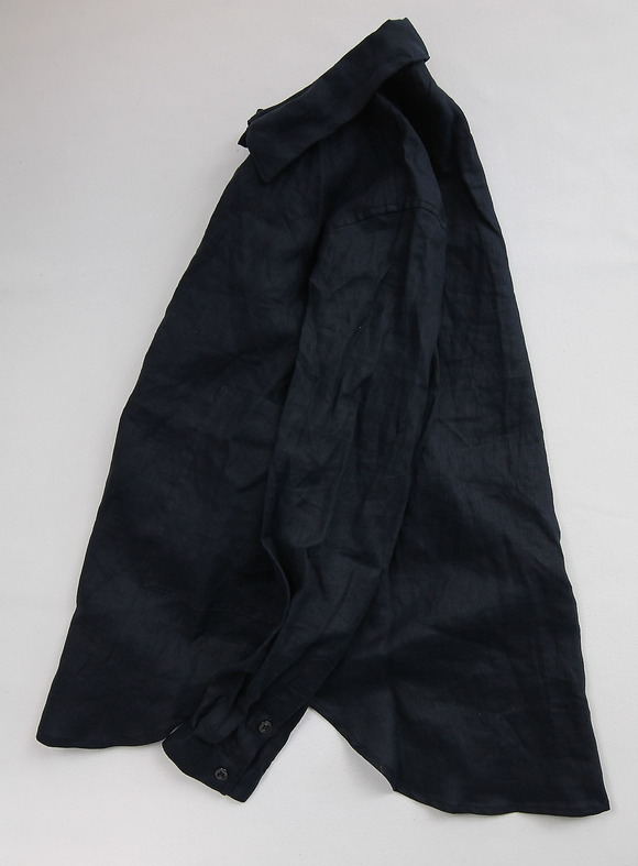 etermo Double Pocket D NAVY (2)