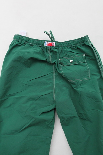 GERRY Easy 114 GREEN (4)