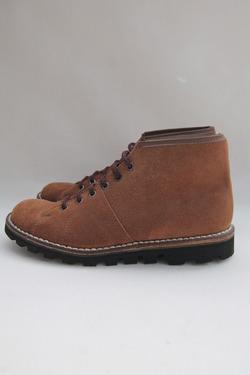 CEBO Monkey Boots High CONAC (3)