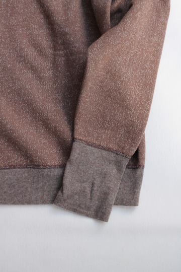 A Vontade Ruglan Sweat Shirts (4)